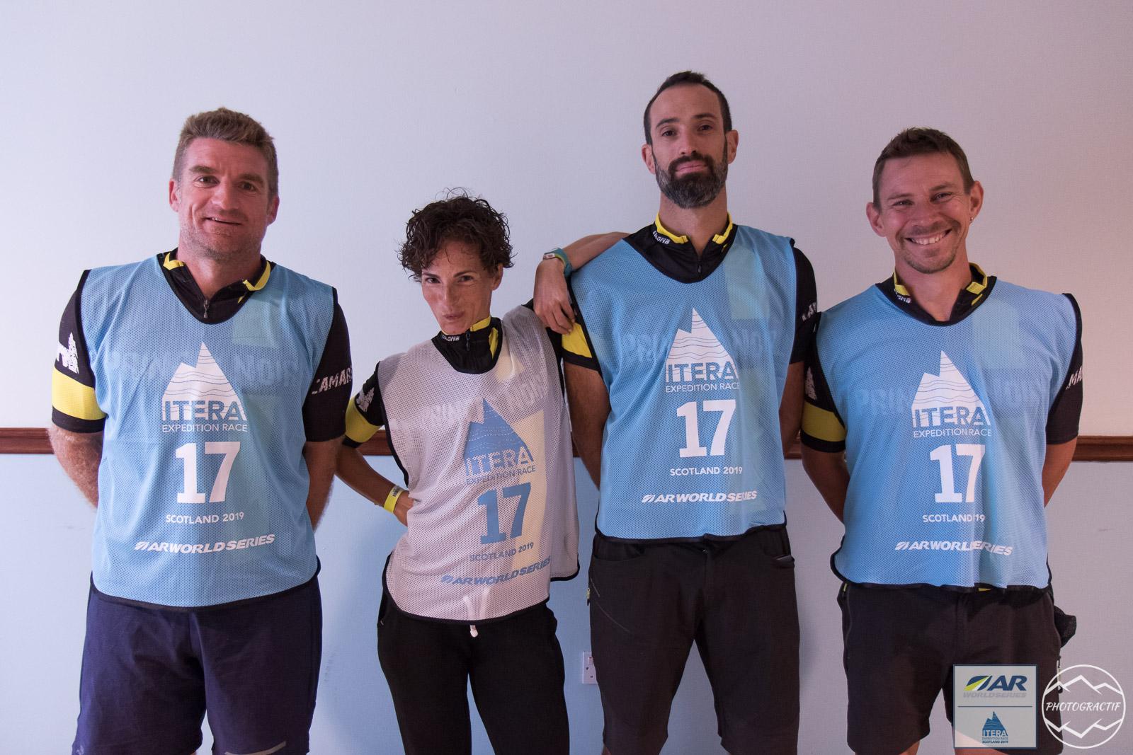 ITERA 2019- Team Pictures (64)