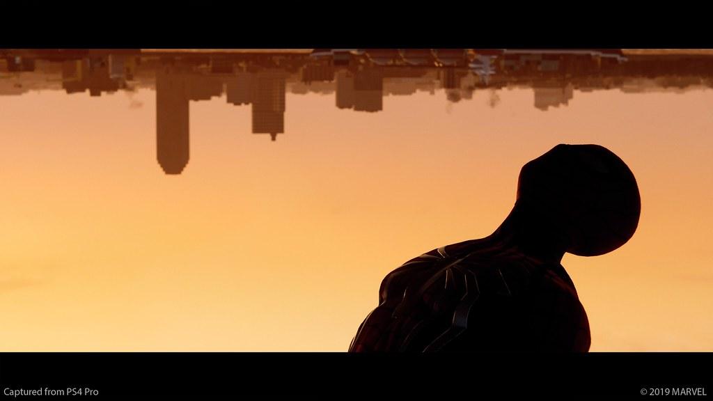 48602607536 9e37964c84 b - So macht ihr mehr Fotos von Spider-Man in Marvel's Spider-Man für PS4