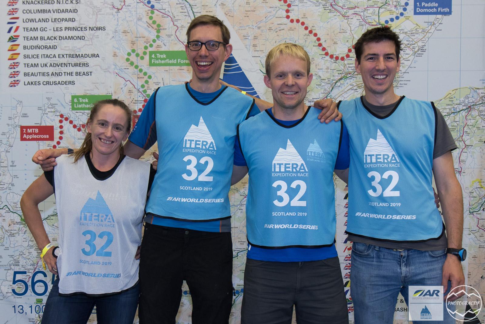 ITERA 2019- Team Pictures (44)