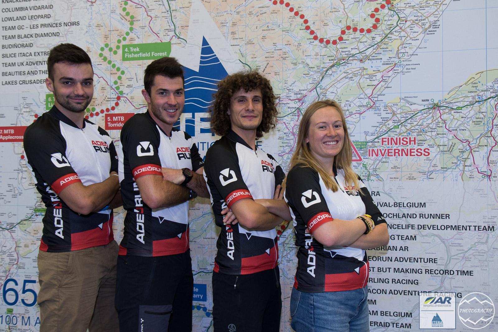 ITERA 2019- Team Pictures (41)