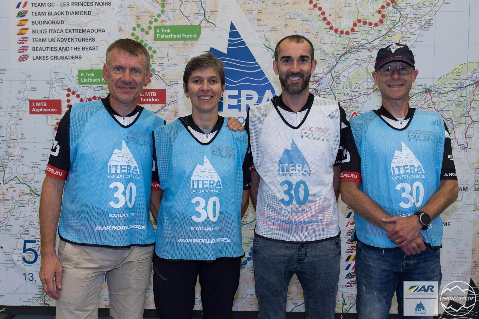 ITERA 2019- Team Pictures (34)