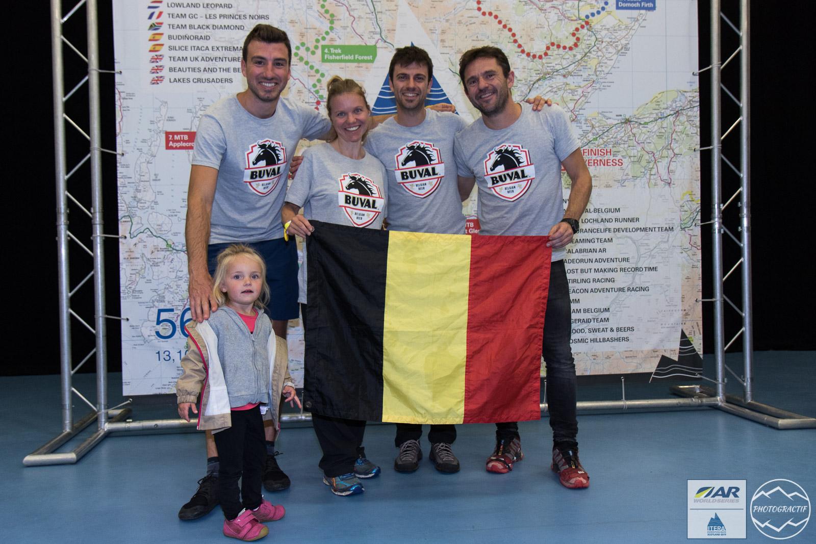 ITERA 2019- Team Pictures (32)