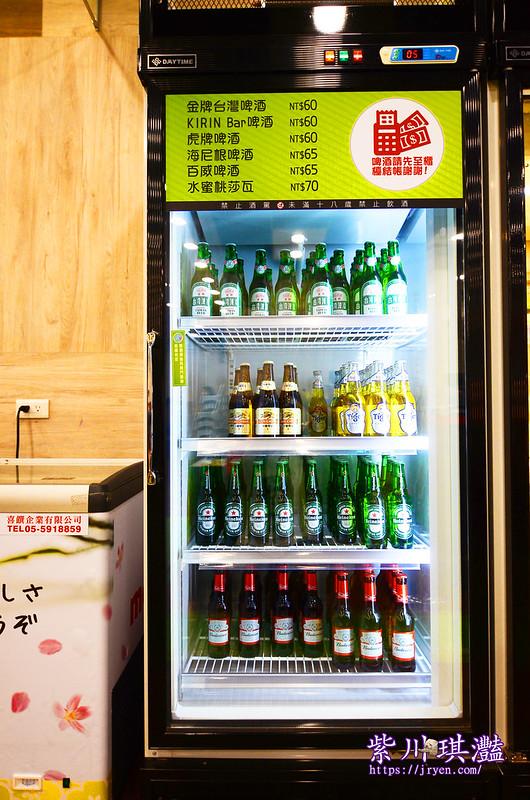台灣啤酒-0001