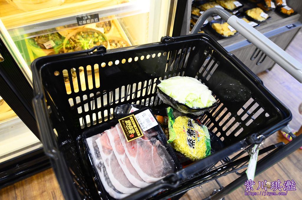 台中超市火鍋-0001