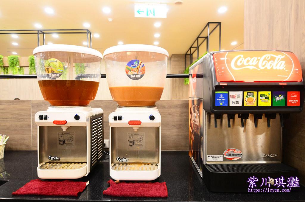 台中泰式奶茶-0001