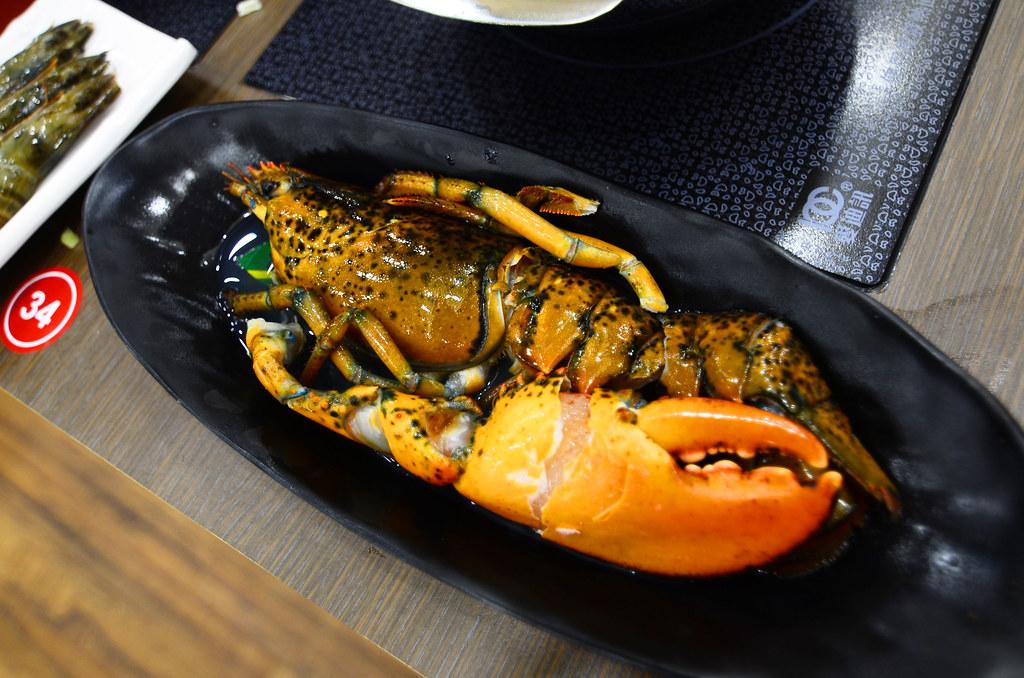 台中海鮮餐廳-0001