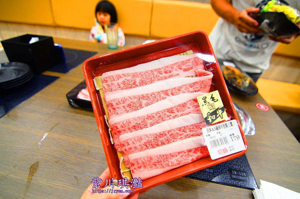 日本A5和牛推薦-0001