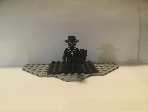 lego-custom-jack-noir-updatedhomestuck