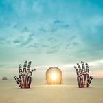 Burning Man Awakening