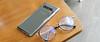 SmartPhone App GLASS MATCH