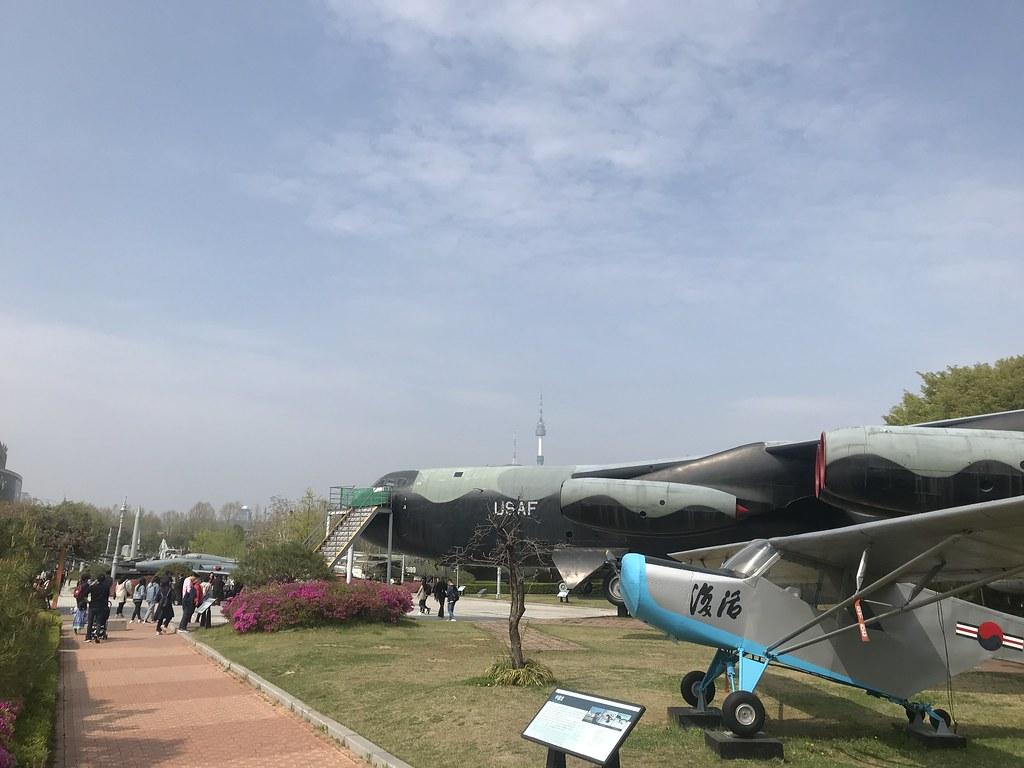 Pyeongyangjib