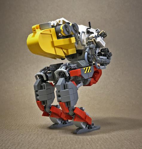 LEGO-TFM-18C-08