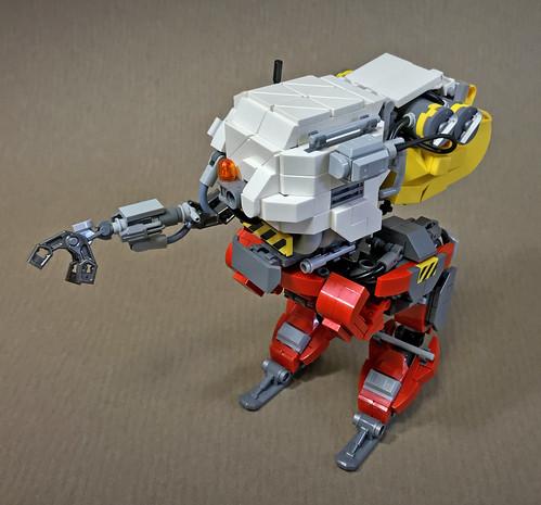 LEGO-TFM-18C-07
