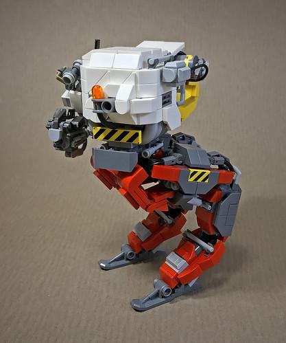 LEGO-TFM-18C-06