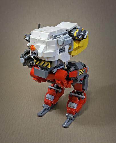 LEGO-TFM-18C-04