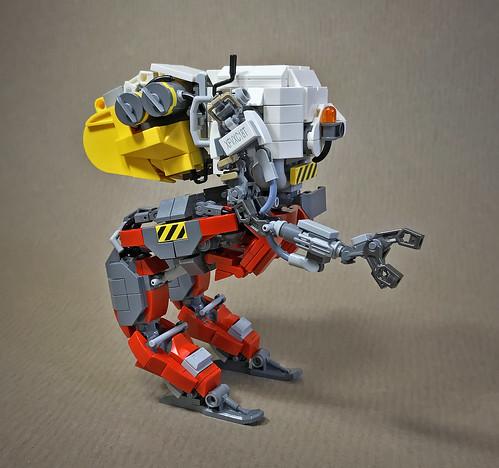 LEGO-TFM-18C-02