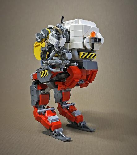 LEGO-TFM-18C-11