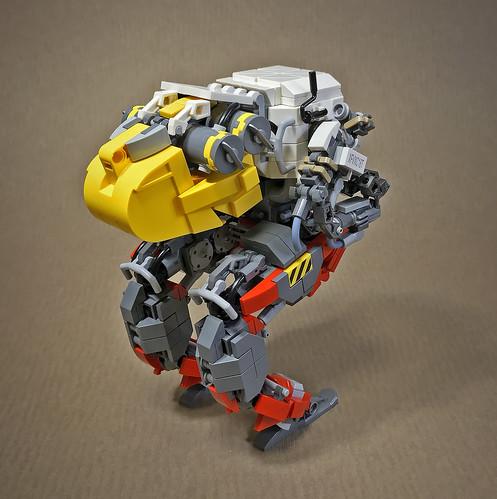 LEGO-TFM-18C-09