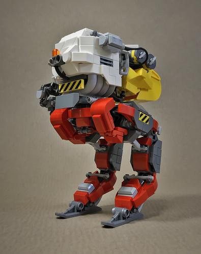 LEGO-TFM-18C-05
