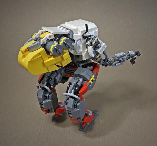 LEGO-TFM-18C-03