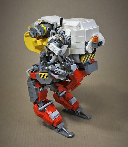 LEGO-TFM-18C-01