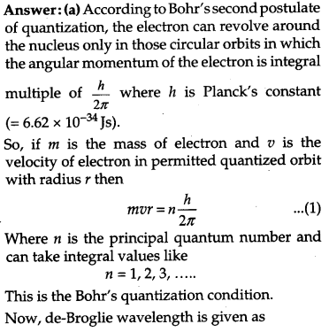 CBSE Previous Year Question Papers Class 12 Physics 2012 Delhi 21