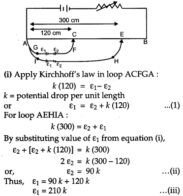 CBSE Previous Year Question Papers Class 12 Physics 2012 Delhi 26