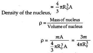 CBSE Previous Year Question Papers Class 12 Physics 2012 Delhi 30