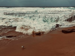 SYDNEY NORTHERN BEACHES