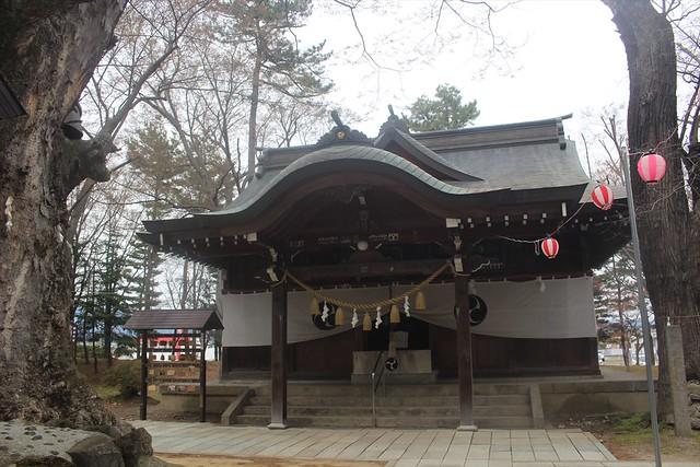 kawanakajima-gosyuin016
