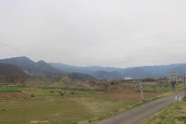 kawanakajima-gosyuin033