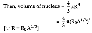 CBSE Previous Year Question Papers Class 12 Physics 2012 Delhi 29
