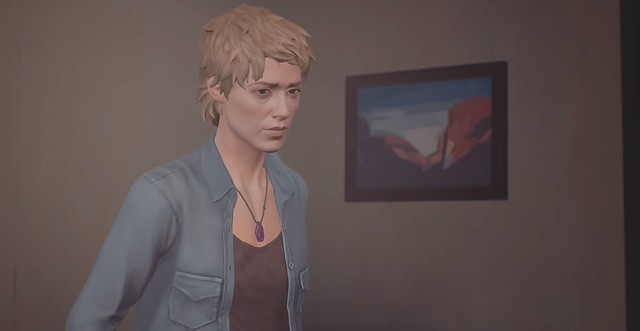 Life Is Strange 2: Episode 4 Walkthrough And Choices - One