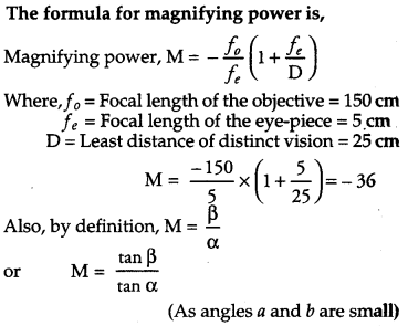 CBSE Previous Year Question Papers Class 12 Physics 2012 Delhi 37