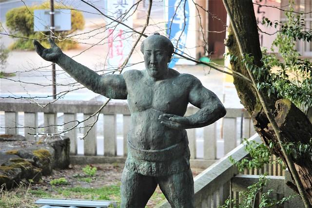 suwataisyahongu-gosyuin021