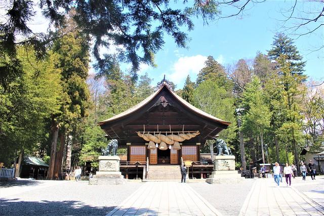 suwashimoaki-gosyuin002