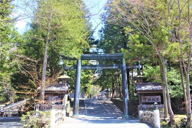 suwashimoaki-gosyuin026