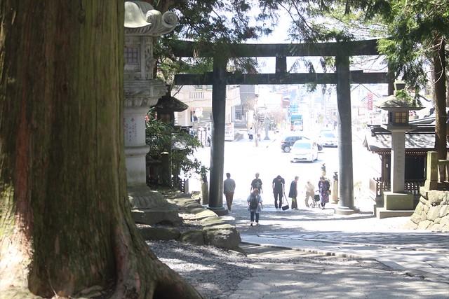 suwashimoaki-gosyuin015