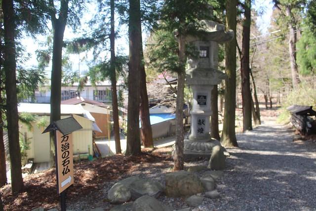 suwashimoharui-gosyuin005
