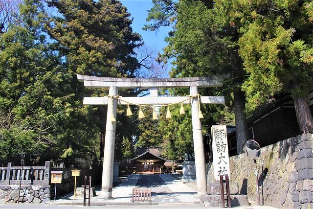 suwashimoharui-gosyuin002
