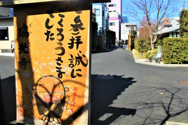 zuikoji-gosyuin009