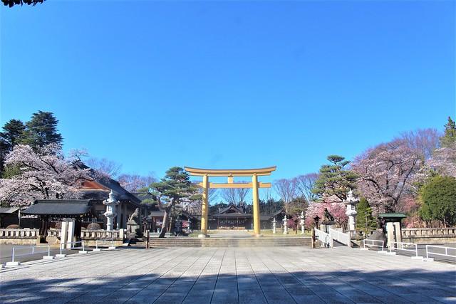 naganogokoku-gosyuin003