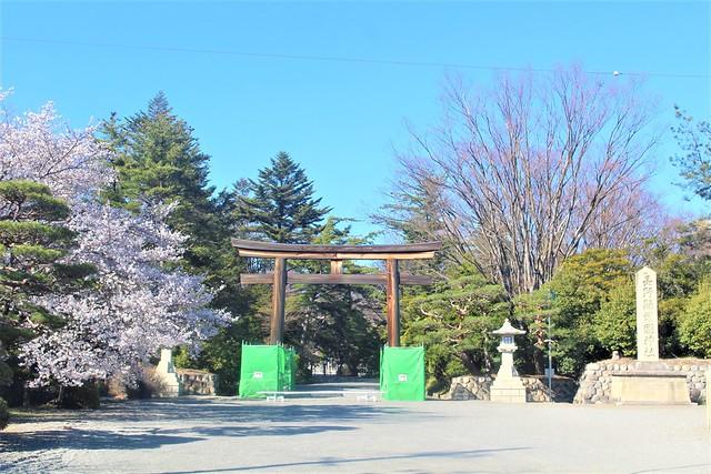 naganogokoku-gosyuin023
