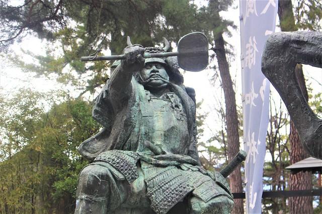 kawanakajima-gosyuin009