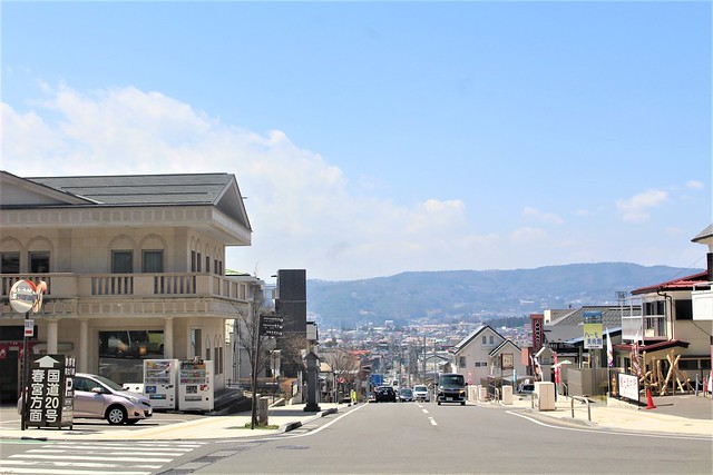 suwashimoaki-gosyuin025