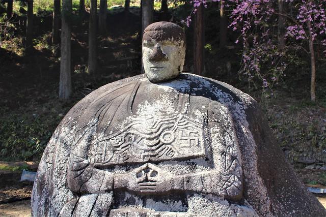 suwashimoharui-gosyuin030