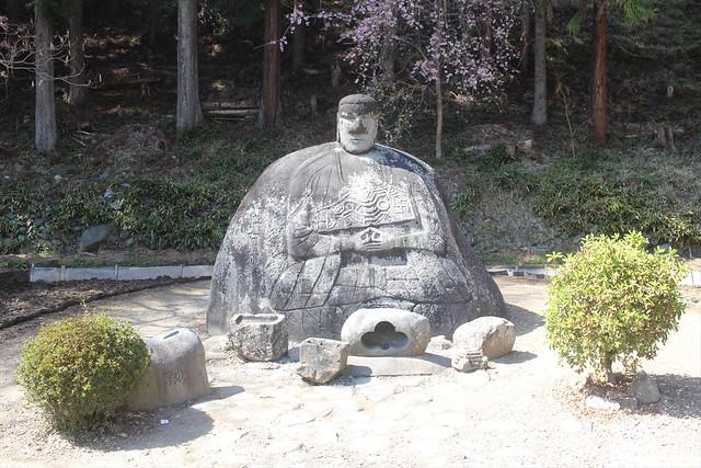 suwashimoharui-gosyuin028