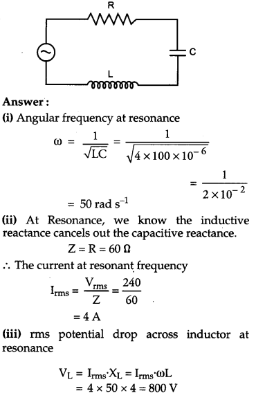 CBSE Previous Year Question Papers Class 12 Physics 2012 Delhi 45