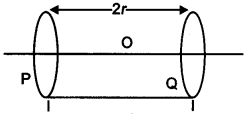 CBSE Previous Year Question Papers Class 12 Physics 2012 Delhi 51