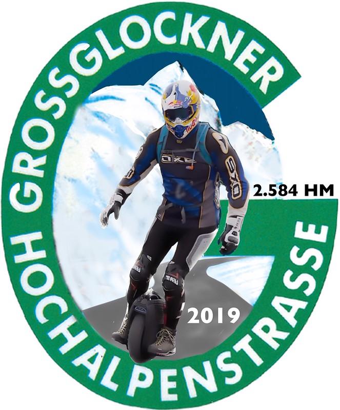 grossglockner4